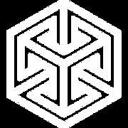 score-logo.webp