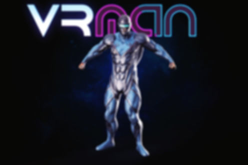 VRman_pose_001.jpg