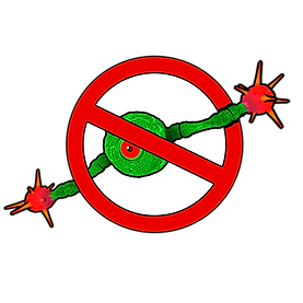 No_Enemy_AllowSign4.png