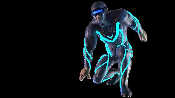 VR-man_002.167.png