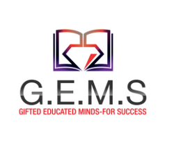 Gifted Educated Minds for Success<br> (GEMS)