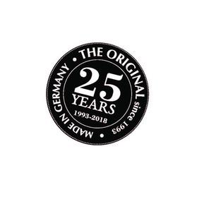 "Pride = The Original ""25 Years"""
