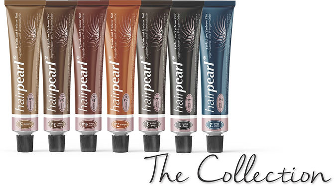 tint collection1.jpg