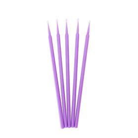 Micro Fiber Brush