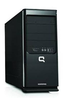 HP Compaq SG3 Series