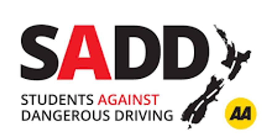 SADD - Fire Brigade