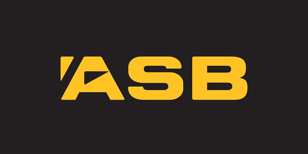 ASB AWARDS