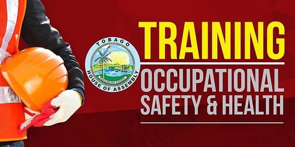 OSH Training