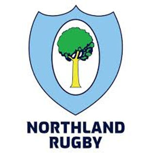 NORTHLAND RUGBY REPS
