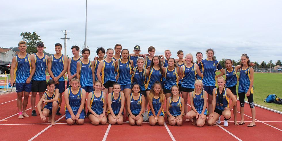 Northland Athletics