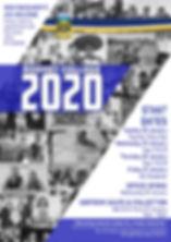 Start of Year 2020.jpg