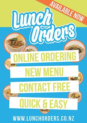 Lunch Orders - Available Now.jpg