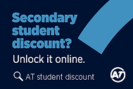 Student discount 300x200.png