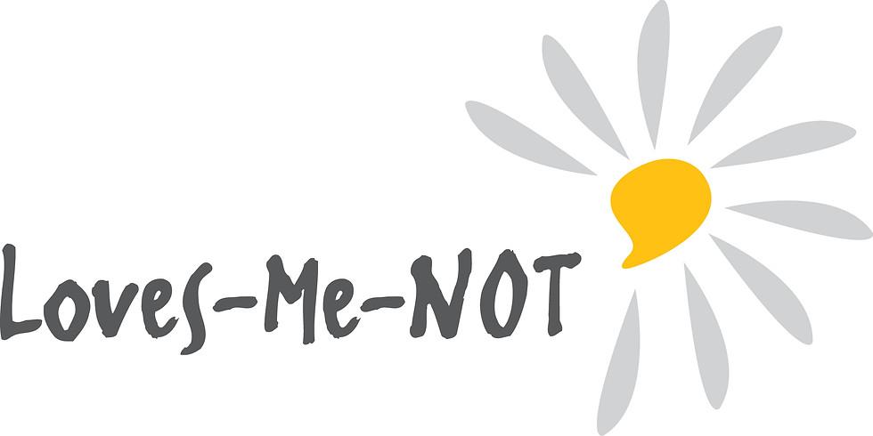 Loves-Me-Not