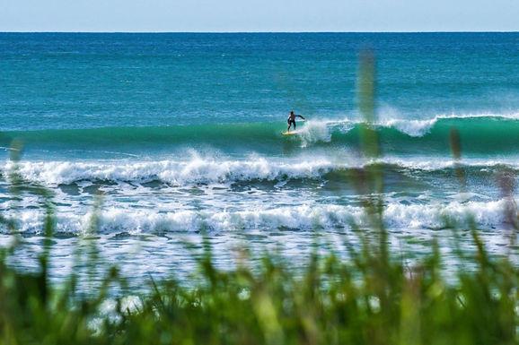 NZ SECONDARY SCHOOLS SURF CHAMPS