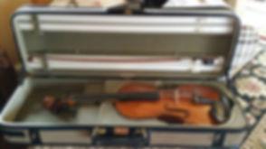 Eddy the Viola USA.jpg