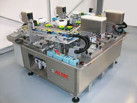 Altec Windscreen Assembly Machine.jpg