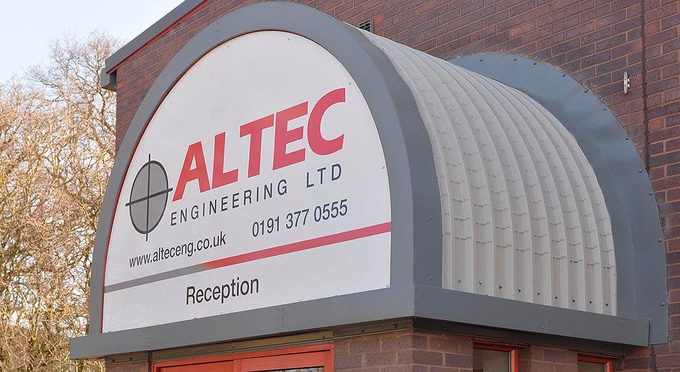Altec Main Sign.jpg