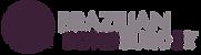 b3_Logo.png