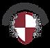 stilp-business-law-logo-alt-lg copy.png