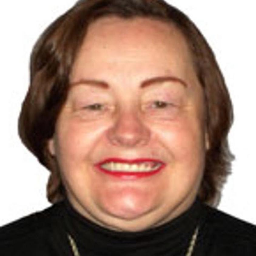 Toni Winninger