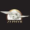 zephyr_logo.png