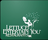 Lettuce-Entertain-You_edited.png