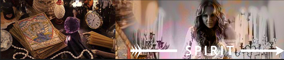 Screen Shot 2020-05-19 at 12.17.43 PM.pn