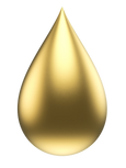 gold-drop.png