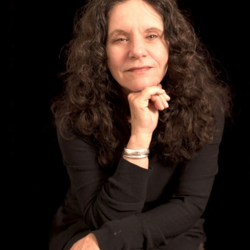 Guest Speaker: Dr. Terri Daniel, CT, CCTP