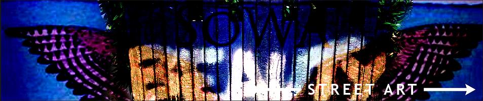 Screen Shot 2020-06-02 at 3.06.54 PM.png