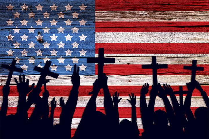 flagcrosses01.jpg
