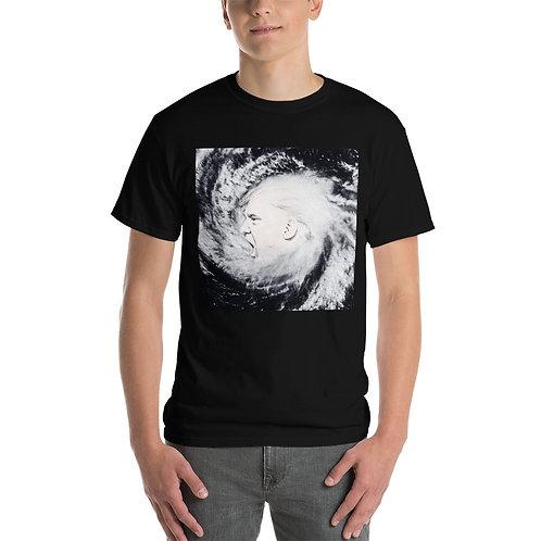 Trump Storm T-Shirt