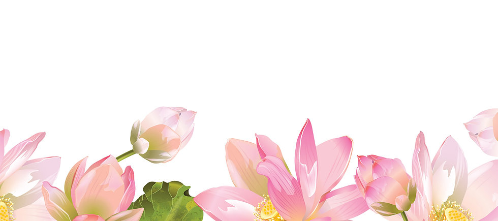MOTHERS-DAY-BANNER-01.jpg