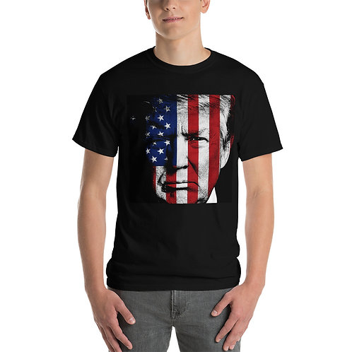 Trump's America T-Shirt