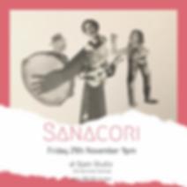 Sanacori at Open Studio (1).png