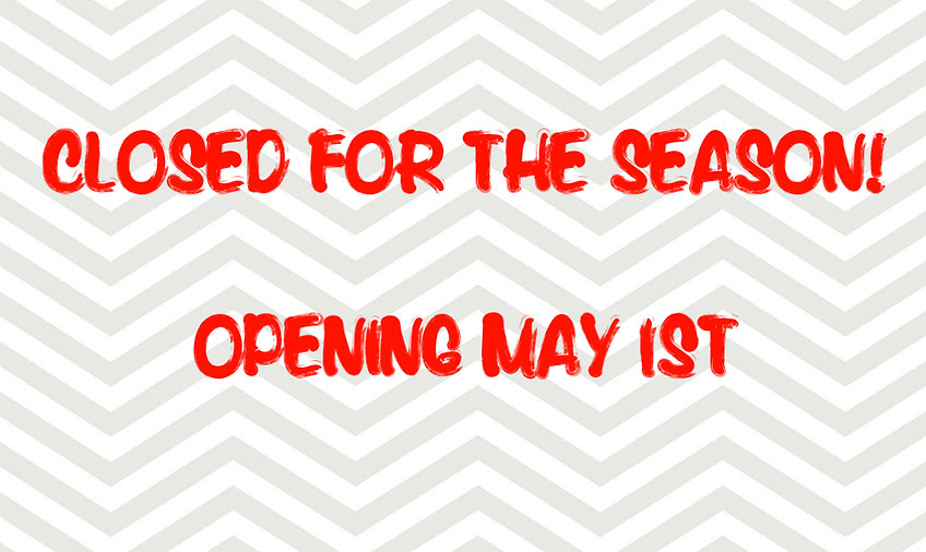 Closed for the season sign.jpg