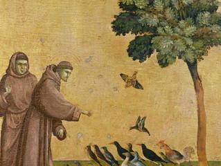 Notáveis Personagens da Idade Média