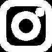 instagram-logo-white.png
