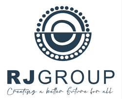 Ryan James Group