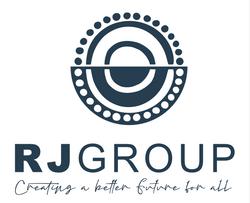 Ryan James Group