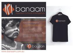 BANAAM