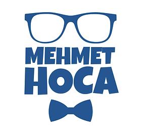 Mehmet Hoca Projesi Hakkında