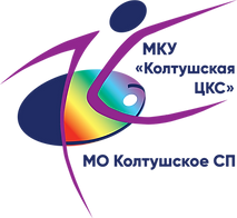 Логотип ЦКС.png