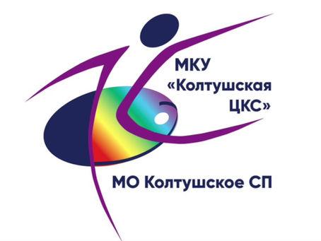 """Видео-поздравление """"С Днем Победы!"""""""