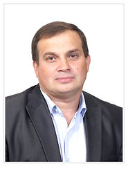 Бакиев Г.А. фото.jpg