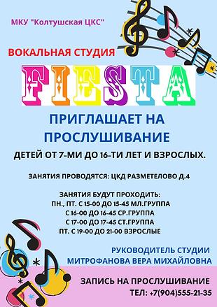 FIESTA.png