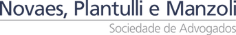 Logo_vetor (1).png