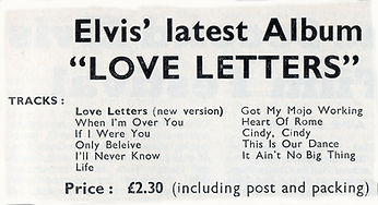 Elvis Monthly AD.jpg