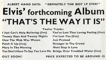 Elvis Monthly AD.jpg